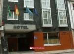 Hotel Ciudad de Cangas de Onís