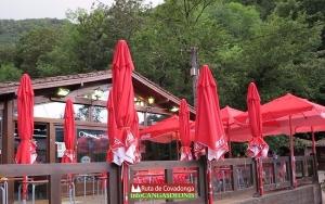 Rest. Sidrería Covadonga